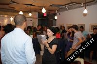 The Yard Networking Event #24