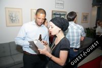The Yard Networking Event #26