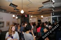 The Yard Networking Event #27