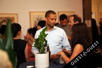 The Yard Networking Event #36
