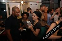 The Yard Networking Event #45