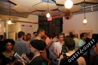 The Yard Networking Event #46