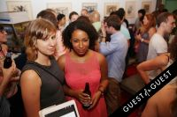 The Yard Networking Event #52