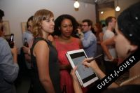 The Yard Networking Event #53