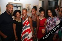 The Yard Networking Event #63