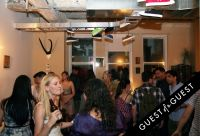 The Yard Networking Event #79