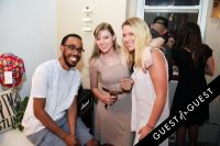The Yard Networking Event #84