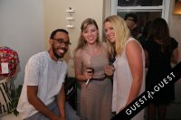 The Yard Networking Event #85