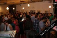 The Yard Networking Event #93