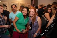 The Yard Networking Event #96
