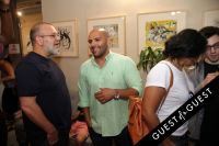 The Yard Networking Event #100