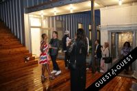 The Yard Networking Event #124