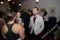 The Yard Networking Event #133