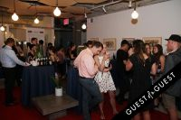 The Yard Networking Event #134