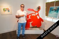 Gallery Valentine, Mas Creative And Beach Magazine Present The Art Southampton Preview #40
