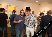 Gallery Valentine, Mas Creative And Beach Magazine Present The Art Southampton Preview #68