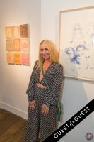 Gallery Valentine, Mas Creative And Beach Magazine Present The Art Southampton Preview #73