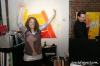 Gallery 721 @ Sobro Grand Opening #21