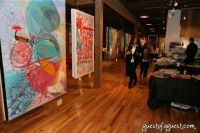 Gallery 721 @ Sobro Grand Opening #23