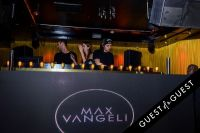 Corona's Electric Beach with Max Vangeli & DJ Politik at 1OAK Southampton #2