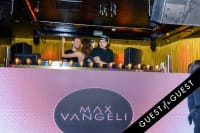 Corona's Electric Beach with Max Vangeli & DJ Politik at 1OAK Southampton #3