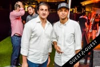 Corona's Electric Beach with Max Vangeli & DJ Politik at 1OAK Southampton #10