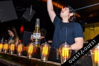Corona's Electric Beach with Max Vangeli & DJ Politik at 1OAK Southampton #20