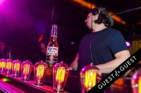 Corona's Electric Beach with Max Vangeli & DJ Politik at 1OAK Southampton #21