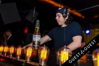 Corona's Electric Beach with Max Vangeli & DJ Politik at 1OAK Southampton #22