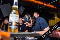 Corona's Electric Beach with Max Vangeli & DJ Politik at 1OAK Southampton #24