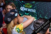 Corona's Electric Beach with Max Vangeli & DJ Politik at 1OAK Southampton #27