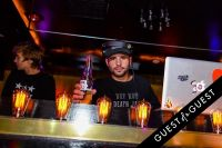 Corona's Electric Beach with Max Vangeli & DJ Politik at 1OAK Southampton #37