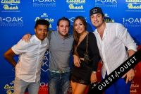 Corona's Electric Beach with Max Vangeli & DJ Politik at 1OAK Southampton #44