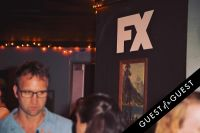 Thrillist & FX Present Party Against Humanity #92