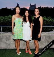 Metropolitan Museum of Art 2014 Young Members Party #2