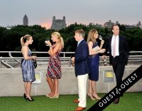 Metropolitan Museum of Art 2014 Young Members Party #19