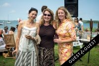 NRDC's Afternoon Beach Benefit and Luncheon in Montauk #2