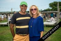 NRDC's Afternoon Beach Benefit and Luncheon in Montauk #38