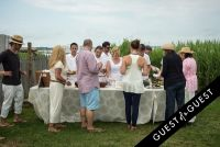 NRDC's Afternoon Beach Benefit and Luncheon in Montauk #40