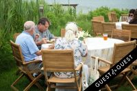 NRDC's Afternoon Beach Benefit and Luncheon in Montauk #43