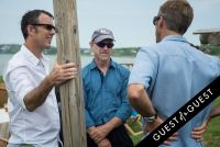 NRDC's Afternoon Beach Benefit and Luncheon in Montauk #44
