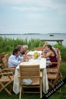 NRDC's Afternoon Beach Benefit and Luncheon in Montauk #45