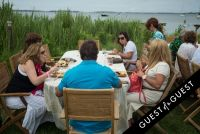 NRDC's Afternoon Beach Benefit and Luncheon in Montauk #47