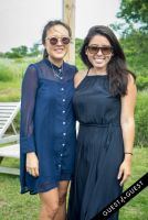 NRDC's Afternoon Beach Benefit and Luncheon in Montauk #58