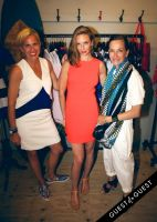 Cynthia Rowley co-hosts a beach-backyard party in Montauk with Pret-à-Surf and Sleepy Jones #19