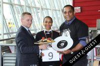 SSP America & JFK Airport Ribbon Cutting Ceremony #3
