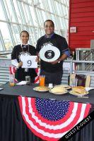 SSP America & JFK Airport Ribbon Cutting Ceremony #4