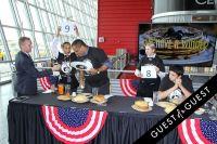 SSP America & JFK Airport Ribbon Cutting Ceremony #5