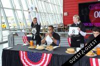SSP America & JFK Airport Ribbon Cutting Ceremony #7