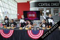 SSP America & JFK Airport Ribbon Cutting Ceremony #8